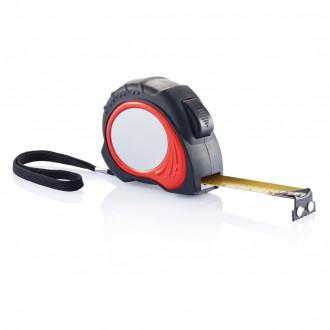 Tool Pro measuring tape - 5m/19mm