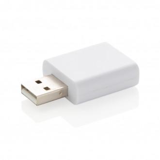 USB data protector