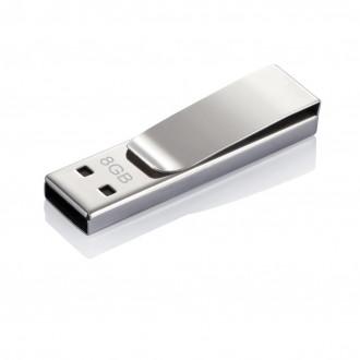 Tag USB stick - 8 GB