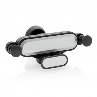 Universal car phone holder