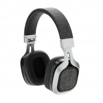 Vogue Headphone