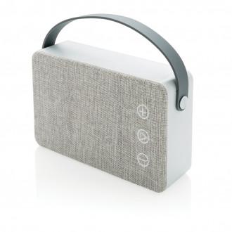 Fhab wireless speaker