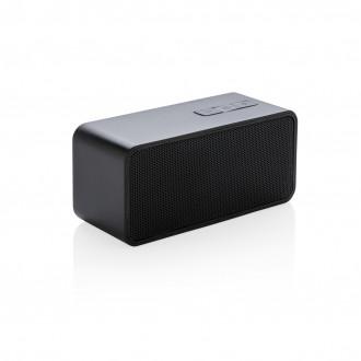 DJ wireless speaker