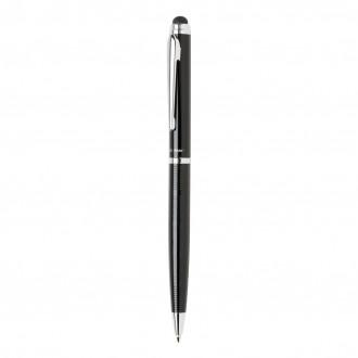 Deluxe stylus pen