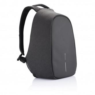 Bobby Pro anti-theft backpack