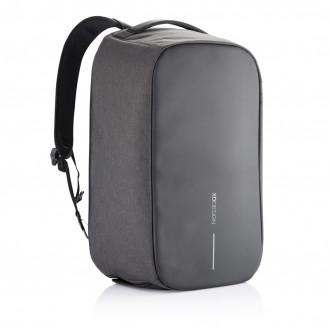 Bobby Duffle anti-theft travel bag