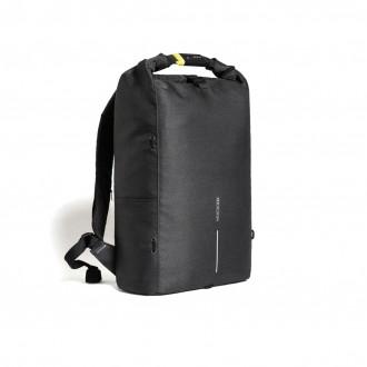 Urban Lite anti-theft backpack