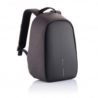 Bobby Hero Small, Anti-theft backpack