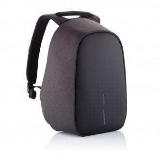 Bobby Hero XL, Anti-theft backpack