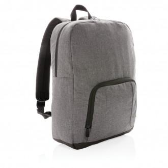 Fargo RPET cooler backpack