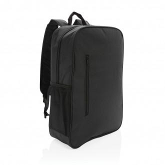 Tierra cooler backpack