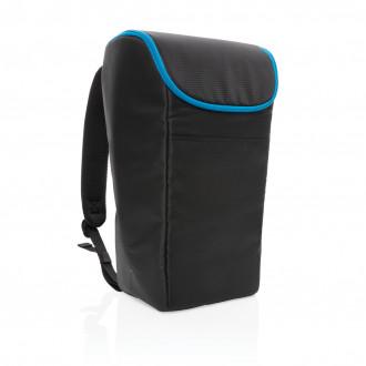 Explorer outdoor cooler backpack