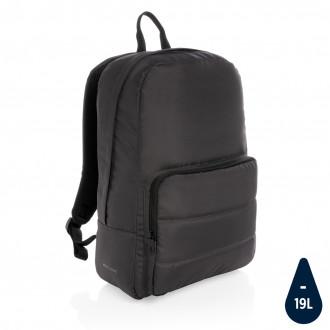 """Impact AWARE™ RPET Basic 15.6"""" laptop backpack"""
