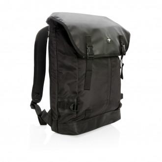 "17"" outdoor laptop backpack"