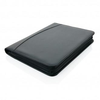 Essential zipper tech portfolio