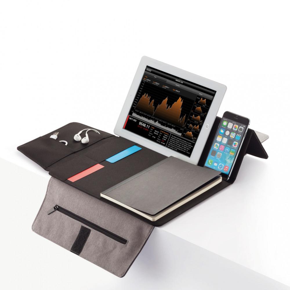 "Seattle 9-10"" tablet portfolio"