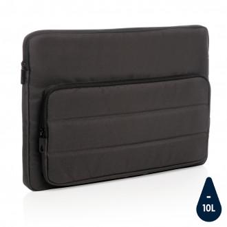 """Impact AWARE™ RPET 15.6""""laptop sleeve"""
