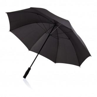 "Deluxe 30"" storm umbrella"