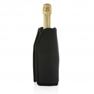 Vino wine cooler sleeve